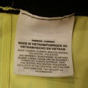 Nike Pants - Nike Athletic Pants